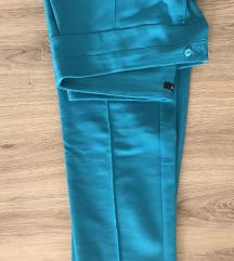 Pantalone Orsay