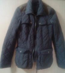 Zara elegantna jakna