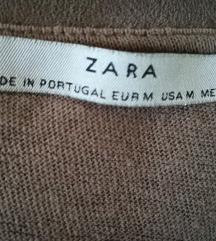Kao nova Zara bluza