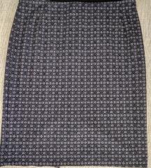 H&M suknja - nenosena