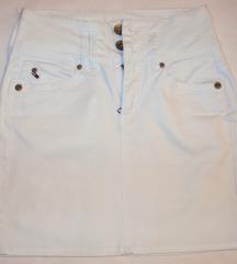 Tommy Hilfiger suknja Original  -38 M