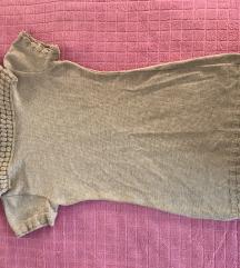Ženska Tunika/Džemper