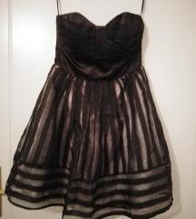 Bozanstvena VILA haljina
