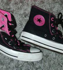 All star 36.5-23cm