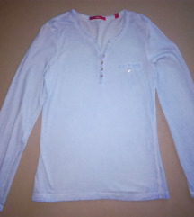 S.Oliver nebo plava majica  *NOVO*
