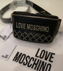 Moschino original NOVA