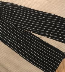 Divided h&m letnje pantalone
