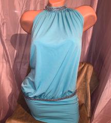 DIVA haljina SNIZENO 1890Din