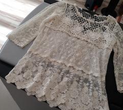Zara nova S