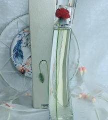Flower by Kenzo Kenzo za žene