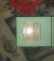 Parfem Nov 50 ml