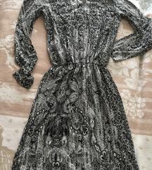 Nova LEGEND haljina