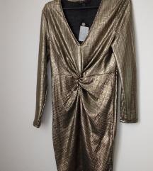 Amisu svecana haljina