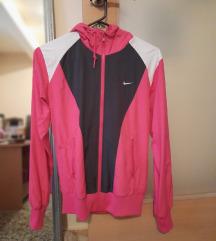Nike zenska jaknica