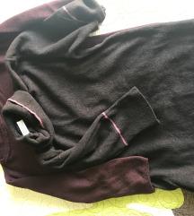 Rolka I džemper