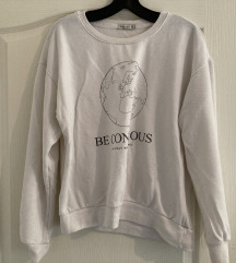 Duks Zara/ beneton/ pull and bear