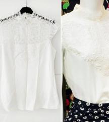 Orsay bluza nova s/m