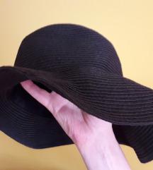 šešir h&m