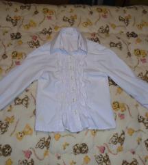 Letnja lagana jakna br.6 ili 116-poklon