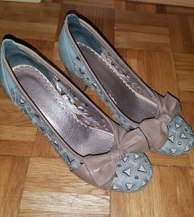 Kozne cipele