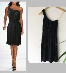 SNIŽENA Mala crna haljina PRIMARK