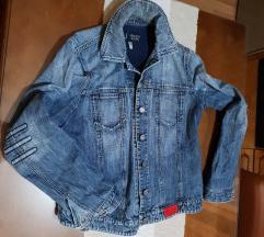 Armani original jaknica