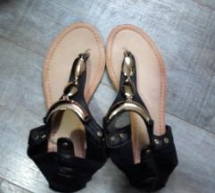 Sandale /japanke