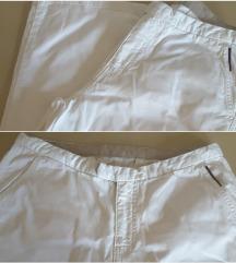 %%1.800-Robe di Kappa nove pamučne pantalone, orig