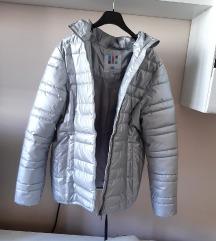 AJC jakna