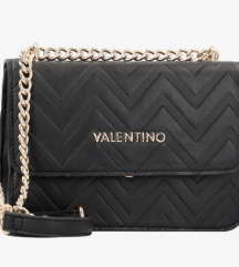 Valentino Must have
