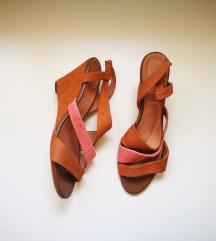 Bata sandale 39 (25cm)