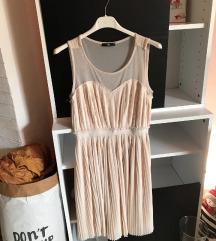 H&M haljina SNIZENA