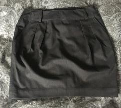 Mini suknja Max&Co