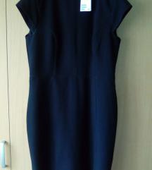 H&M nova elegantna haljina