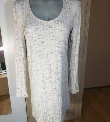 Maternite haljina za trudnice  Novo