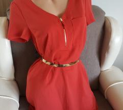 Yessica nova haljina