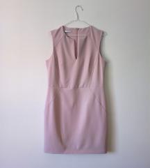 Rezz MANGO haljina L/XL