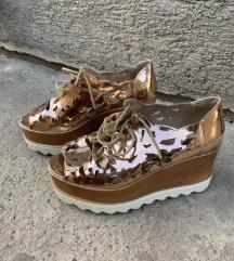 Moderne cipele AKCIJA 999