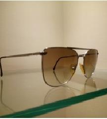 Gianfraco Ferre GFF 73 Unisex vintage naočare