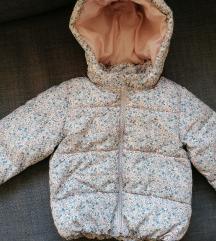 H&m jakna za devojčice