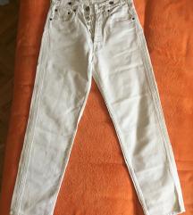 Kao nove REPLAY blue jeans riginal farmerke