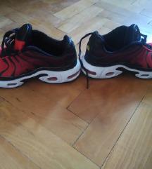 Zenske patike Nike ai max TN Original 39