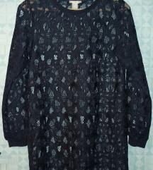 H&M haljina/tunika