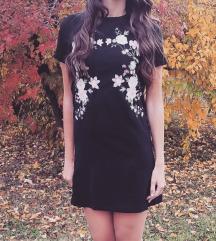 Prelepa haljinica Nova