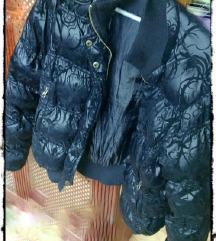 MISS TWO atraktivna jakna