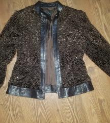 Luna jakna