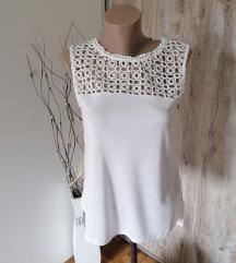 H&M letnja majica S