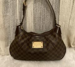 Louis Vuitton Thames GM original