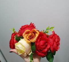 Cvetni pojas