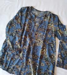 NOVA Esprit bluza